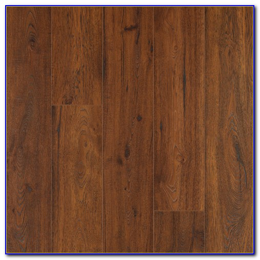 Pergo Max Inspiration Laminate Flooring