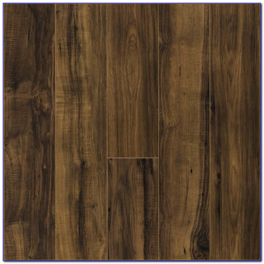 Pergo Max Laminate Flooring Burnished Fruitwood