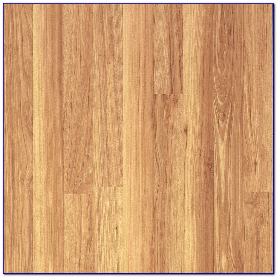 Pergo Max Laminate Flooring Care