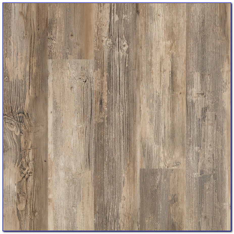Pergo Max Laminate Flooring Installation Instructions