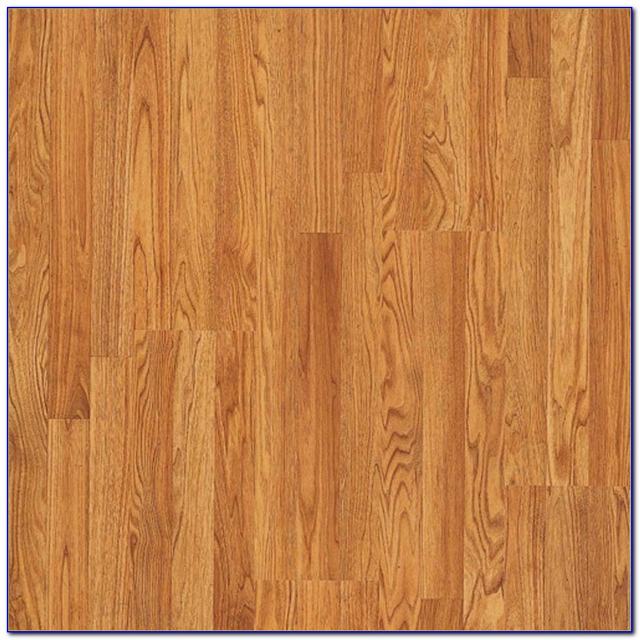 Pergo Max Laminate Flooring Visconti Walnut