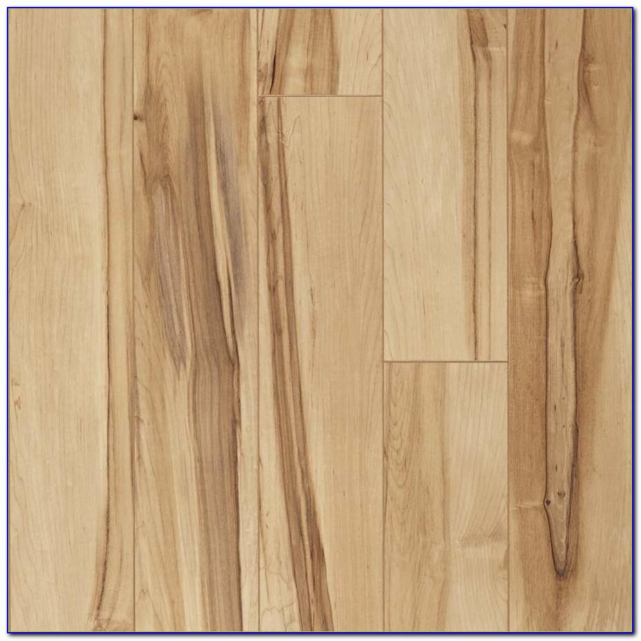 Pergo Universal Wood Laminate Flooring