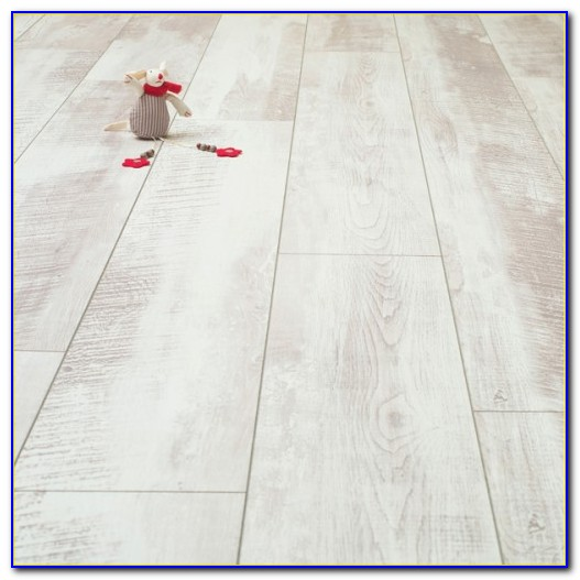 Pergo Whitewashed Laminate Flooring
