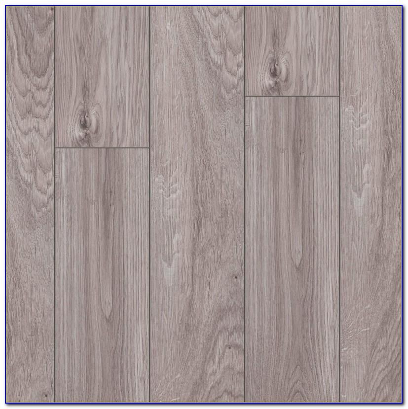 Pergo Wood Laminate Flooring Care