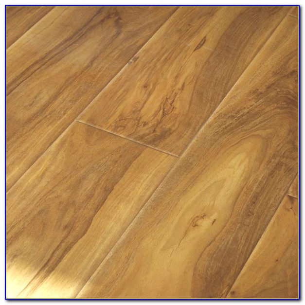 Pictures Of Laminate Flooring In Bedrooms