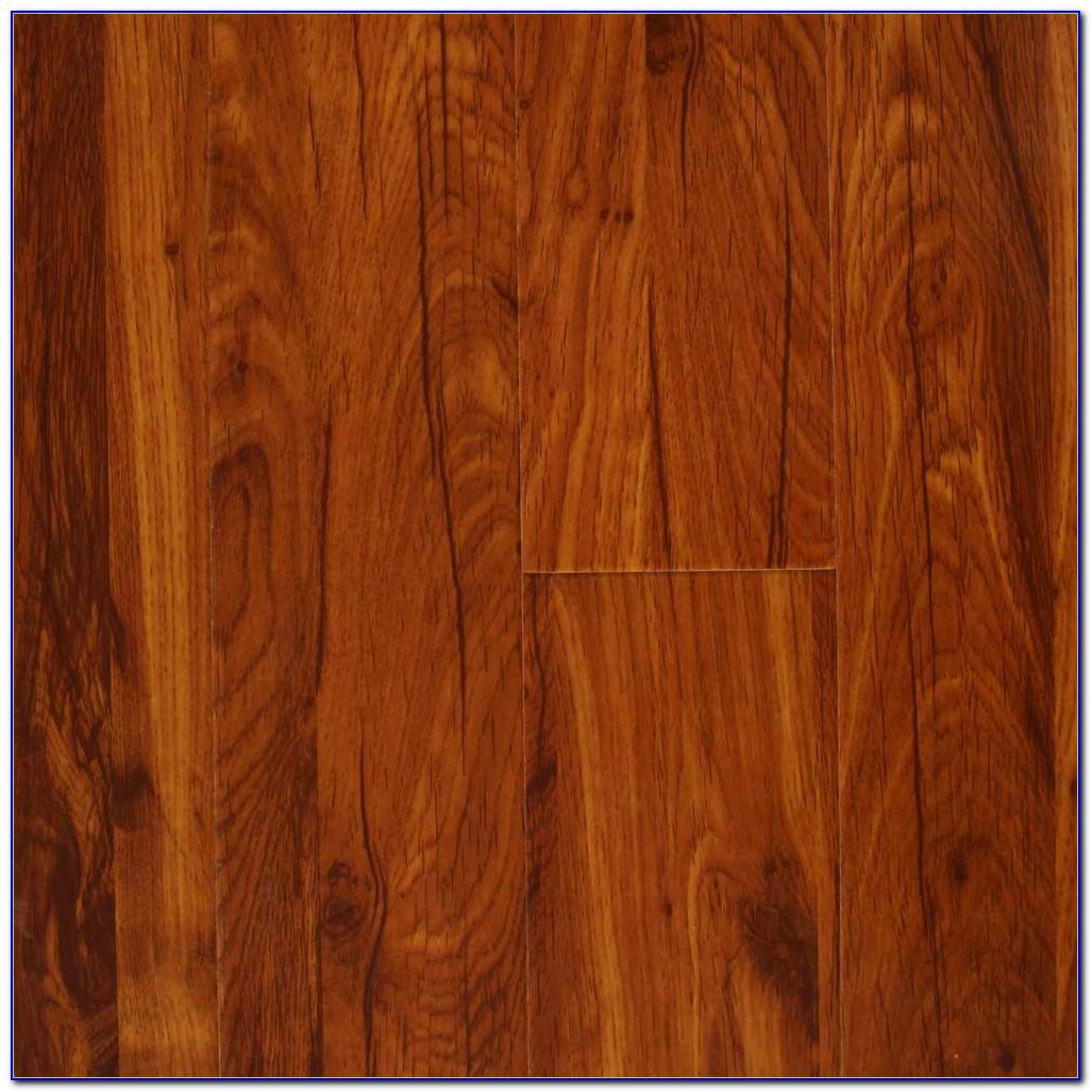 Pictures Of Laminate Flooring In Hallway