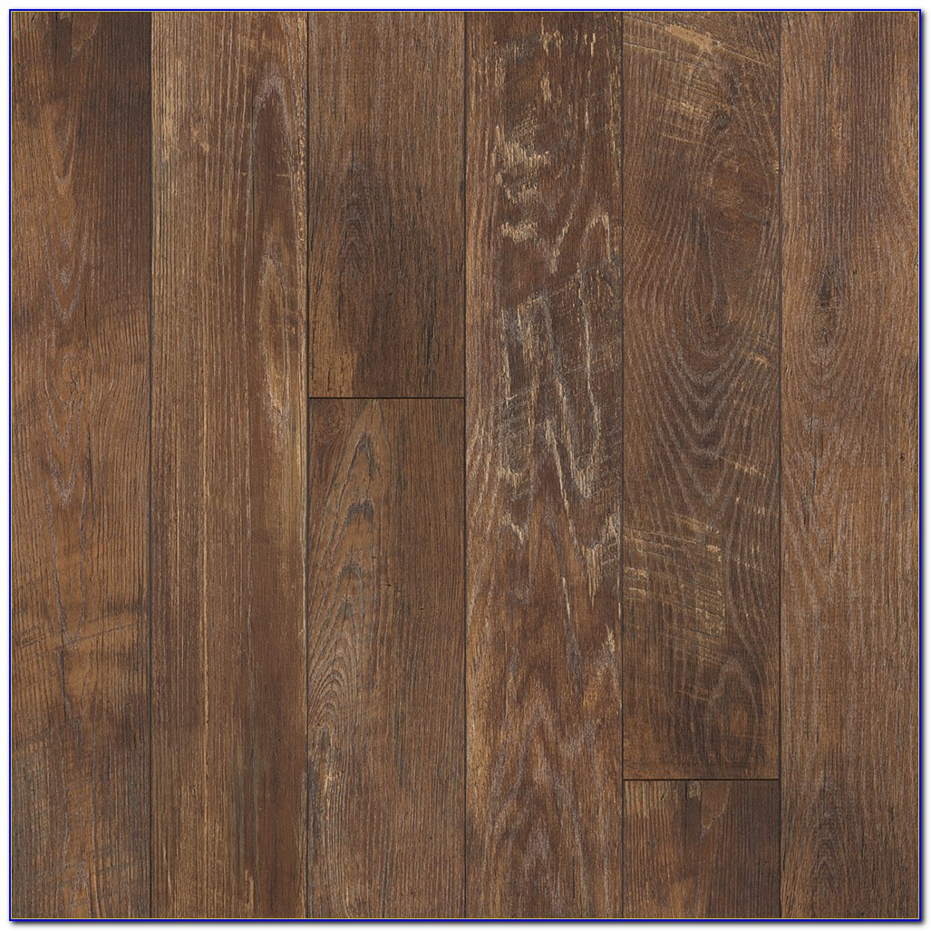 Pictures Of Laminate Flooring In Kitchens