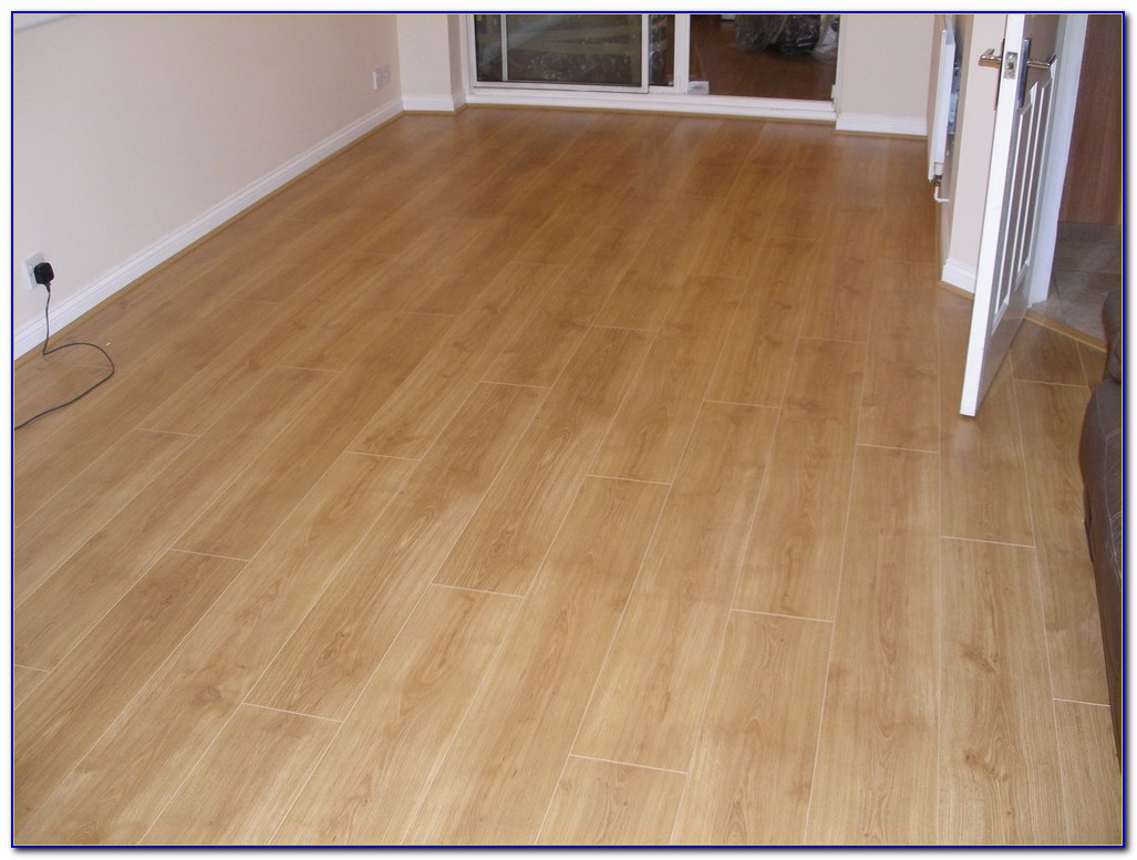 Pictures Of Laminate Flooring On Stairs