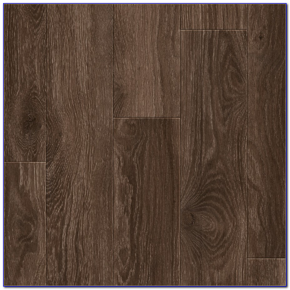 Project Source Laminate Flooring Locking Problems