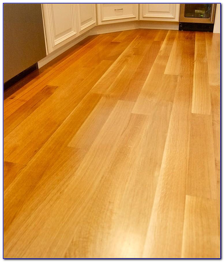 Quarter Sawn Oak Flooring Definition
