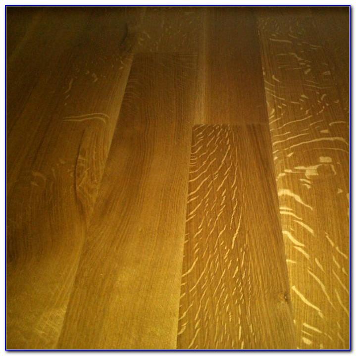 Quarter Sawn White Oak Flooring Massachusetts