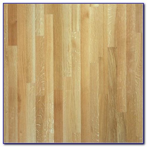 Quarter Sawn White Oak Flooring Ontario
