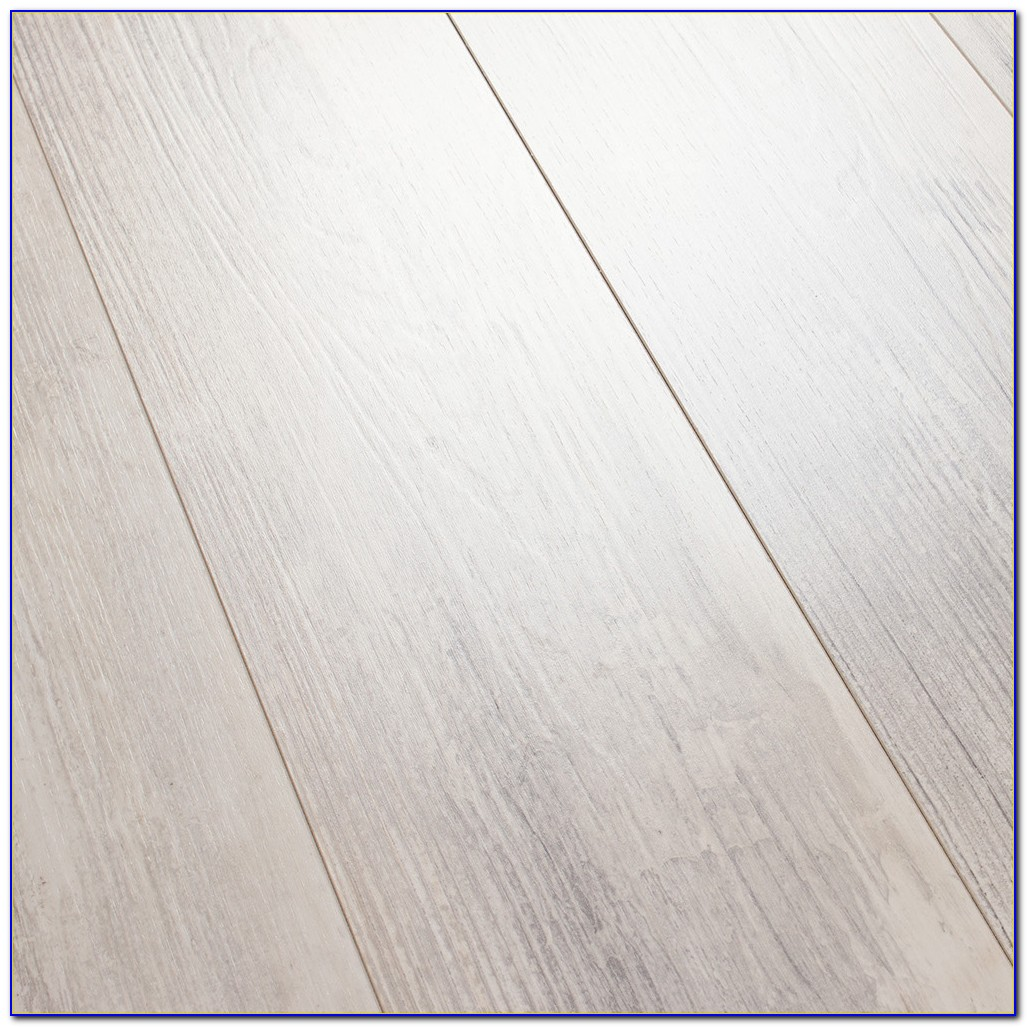 Quick Step Laminate Flooring Specifications