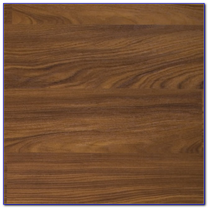 Quick Step Laminate Flooring Trim