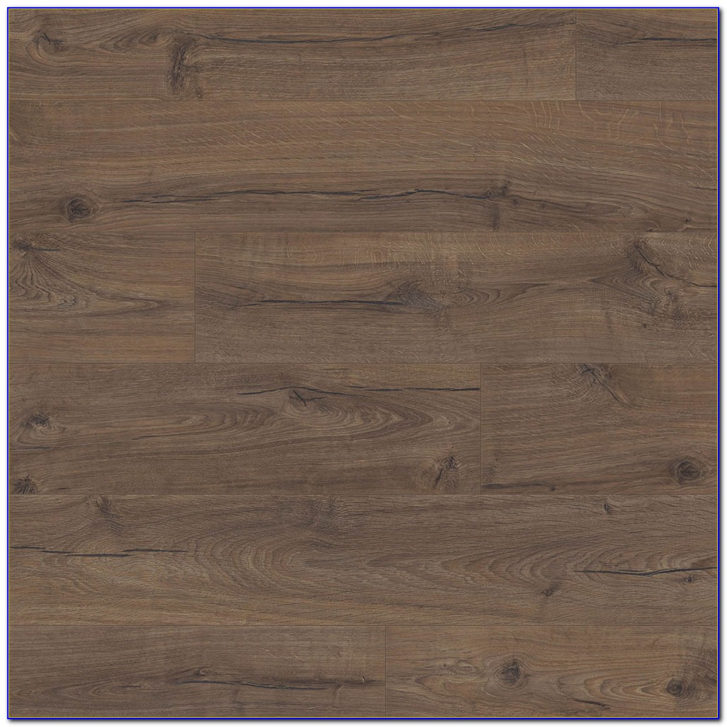 Quick Step Laminate Flooring Warranty