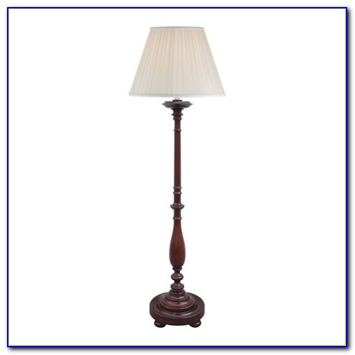 Ralph Lauren Anette Floor Lamp