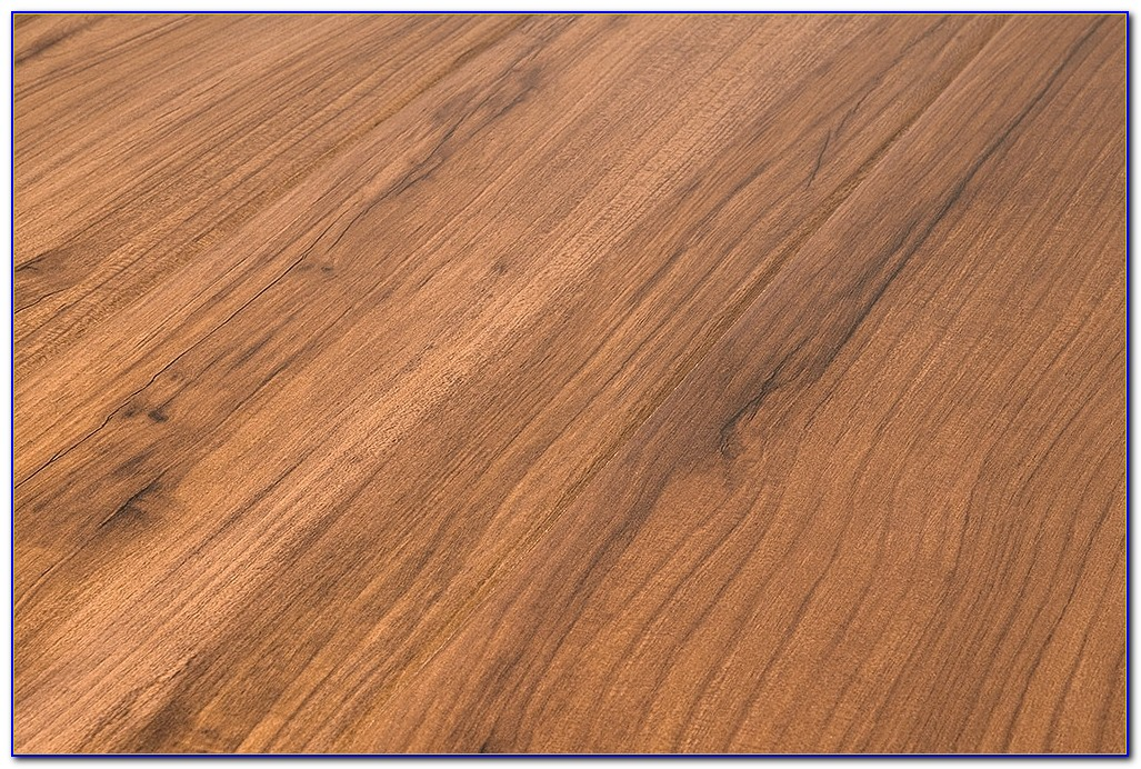 Reclaimed Wood Laminate Flooring