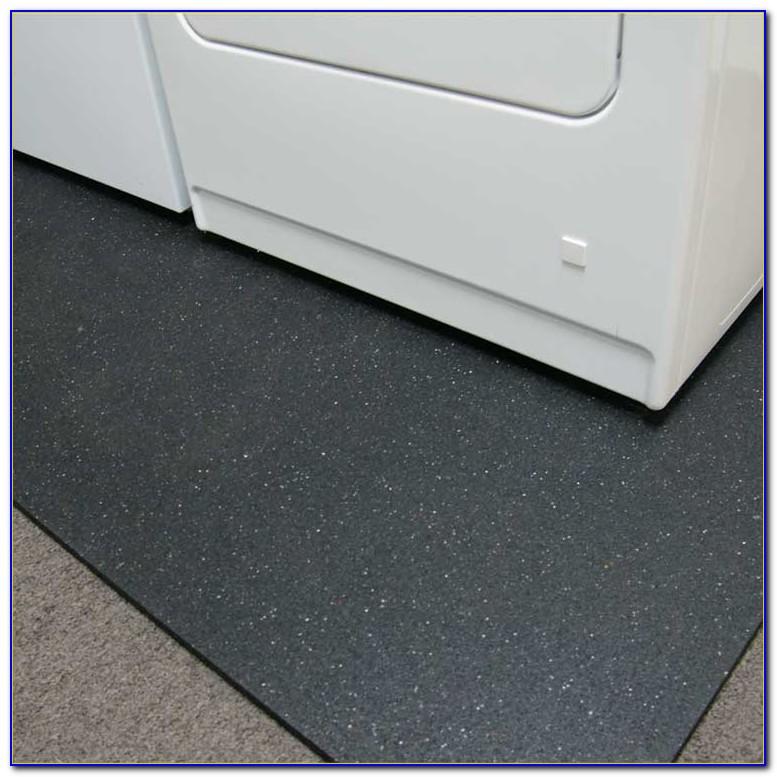 Rubber Garage Floor Mats For Cars