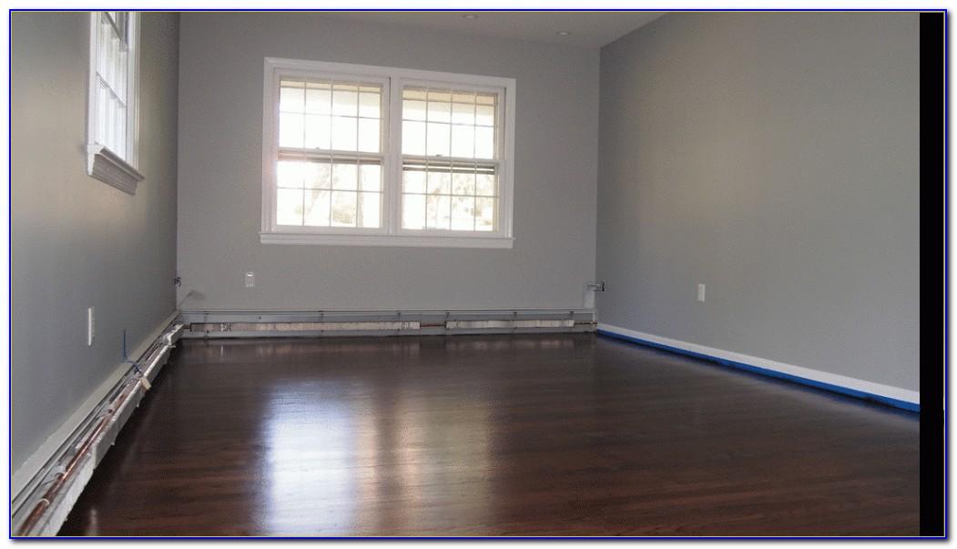 Satin Finish Hardwood Flooring Ontario