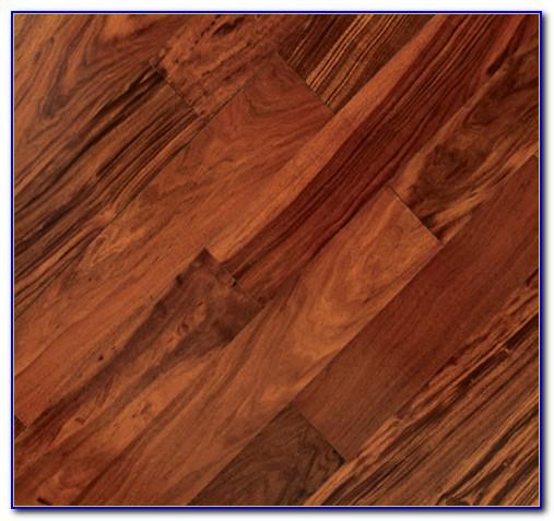 Scratch Resistant Finish Hardwood Floors