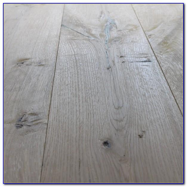 Scratch Resistant Wood Floor Finish