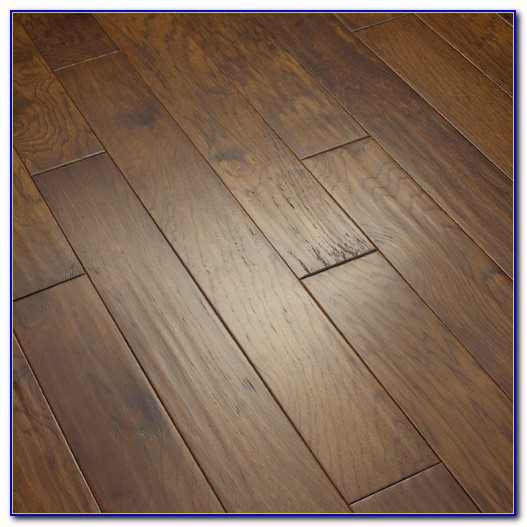 Shaw Commercial Engineered Hardwood Flooring