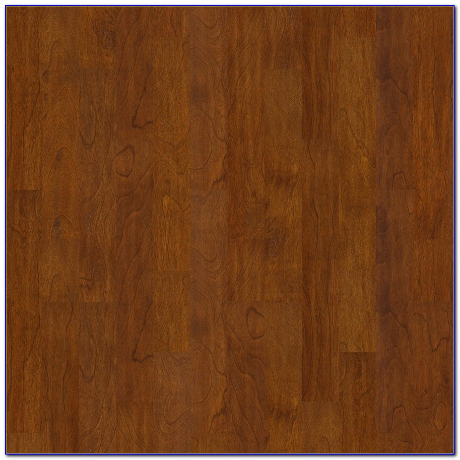 Shaw Engineered Hardwood Flooring Warranty