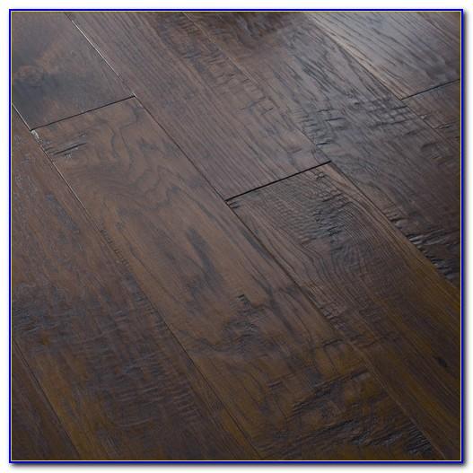 Shaw Engineered Wood Flooring Hand Scraped