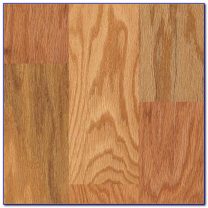 Shaw Engineered Wood Flooring Warranty