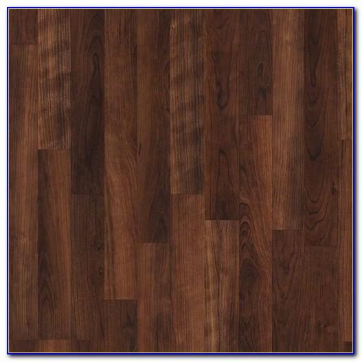 Shaw Laminate Flooring Versalock Installation