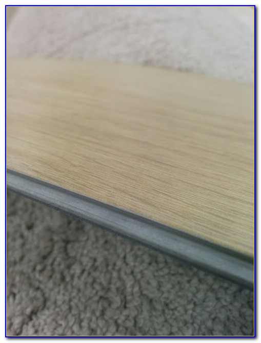 Shaw Snap Together Vinyl Flooring