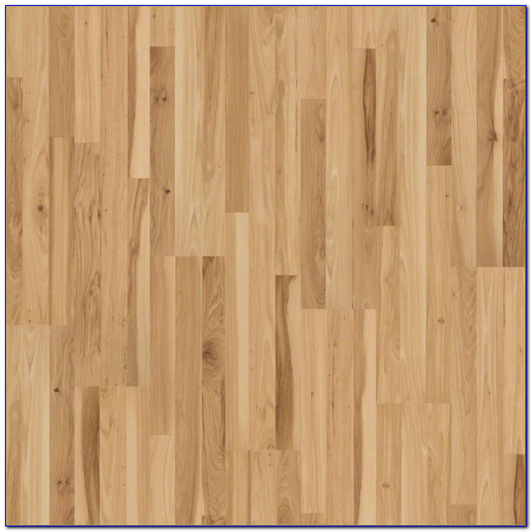 Shaw Versalock Laminate Wood Flooring