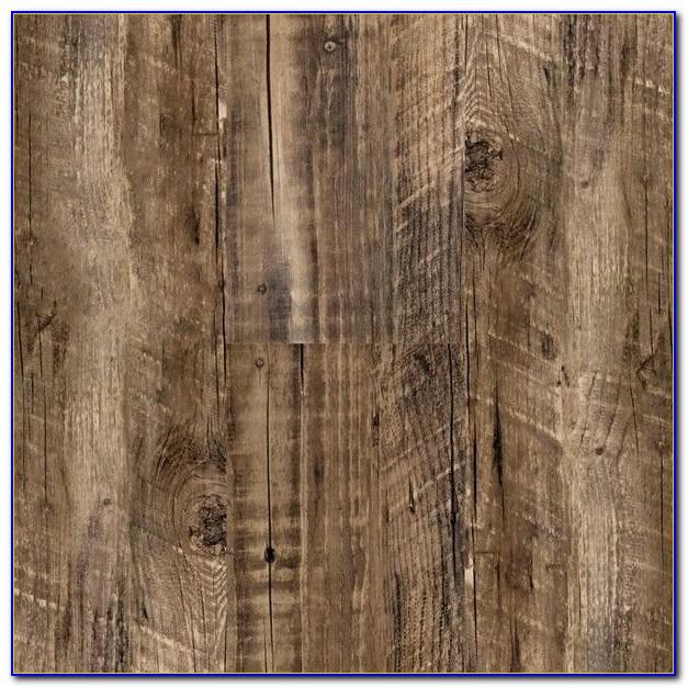 Shaw Vinyl Plank Flooring Classico