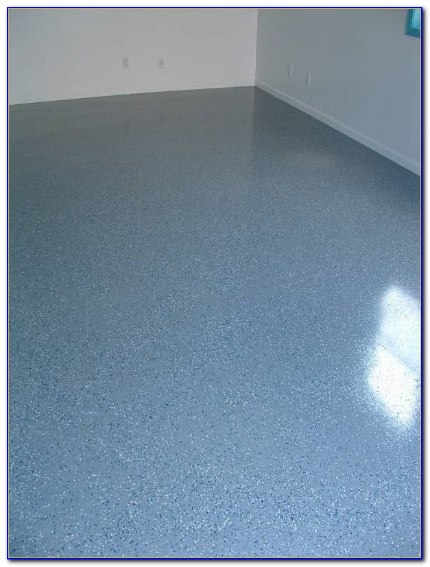 Sherwin Williams Epoxy Basement Floor Paint