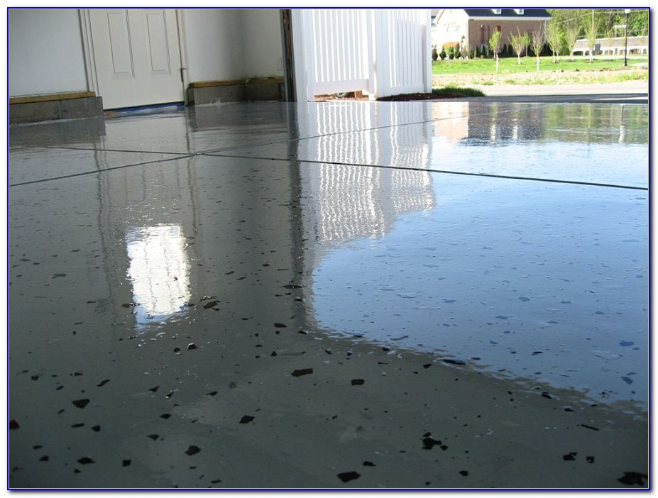 Sherwin Williams Floor Epoxy Msds