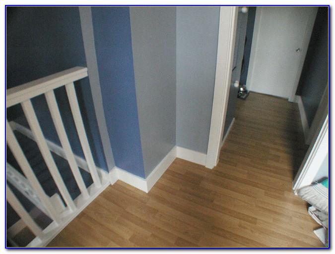 Should I Glue Down Laminate Flooring