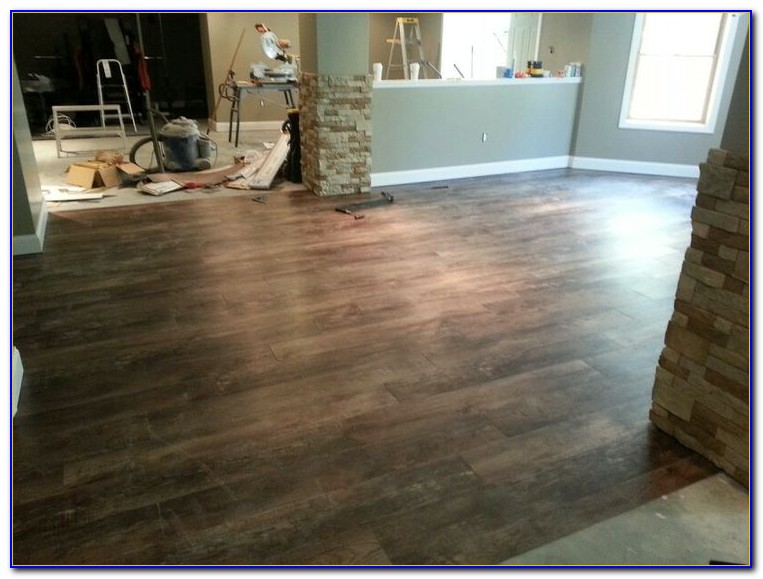 Snap Together Vinyl Flooring Menards