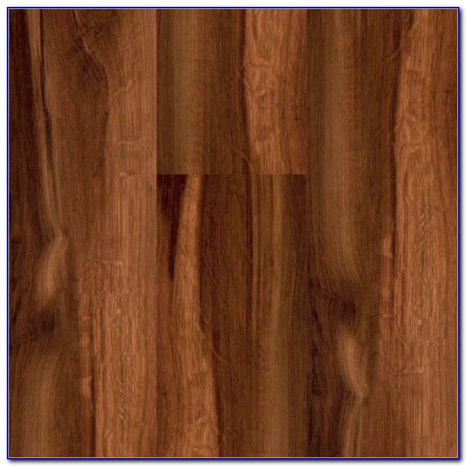 St James Collection Laminate Flooring Formaldehyde