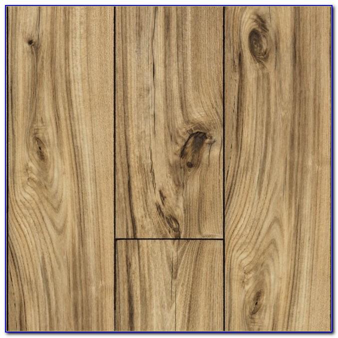 St James Laminate Flooring Formaldehyde