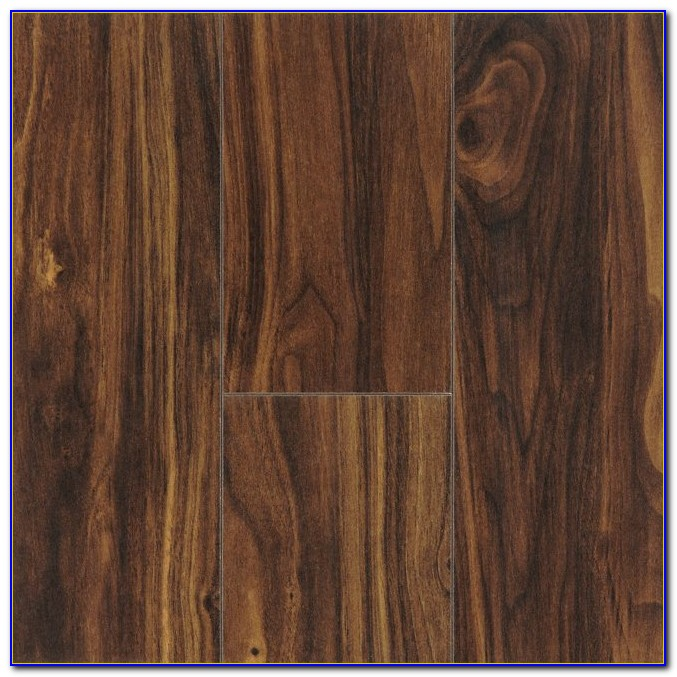 St James Laminate Flooring Recall