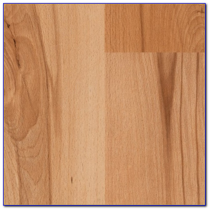 St. James Collection Laminate Flooring Brazilian Koa
