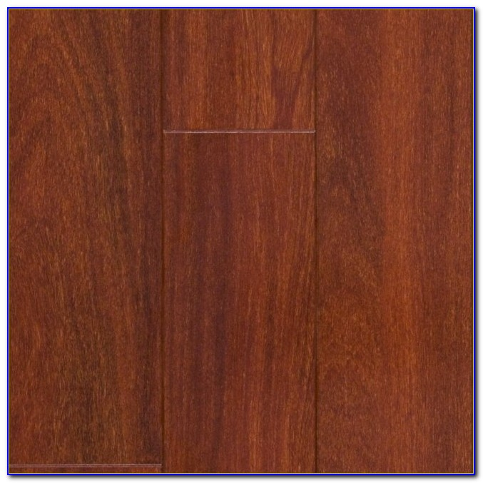 St. James Collection Laminate Flooring Installation Instructions