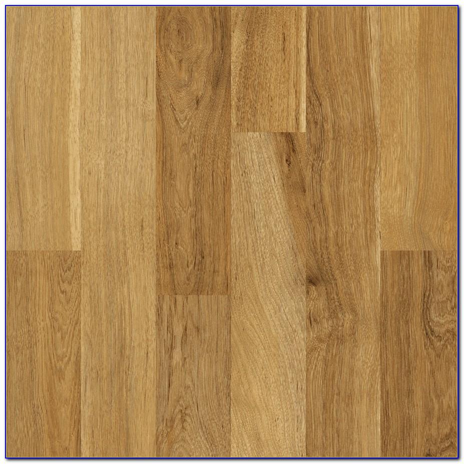 Style Selections Laminate Flooring Fireside Oak