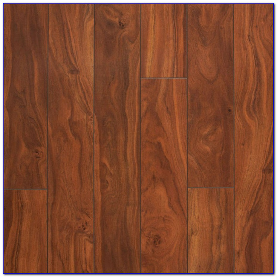 Style Selections Laminate Flooring Installation Video
