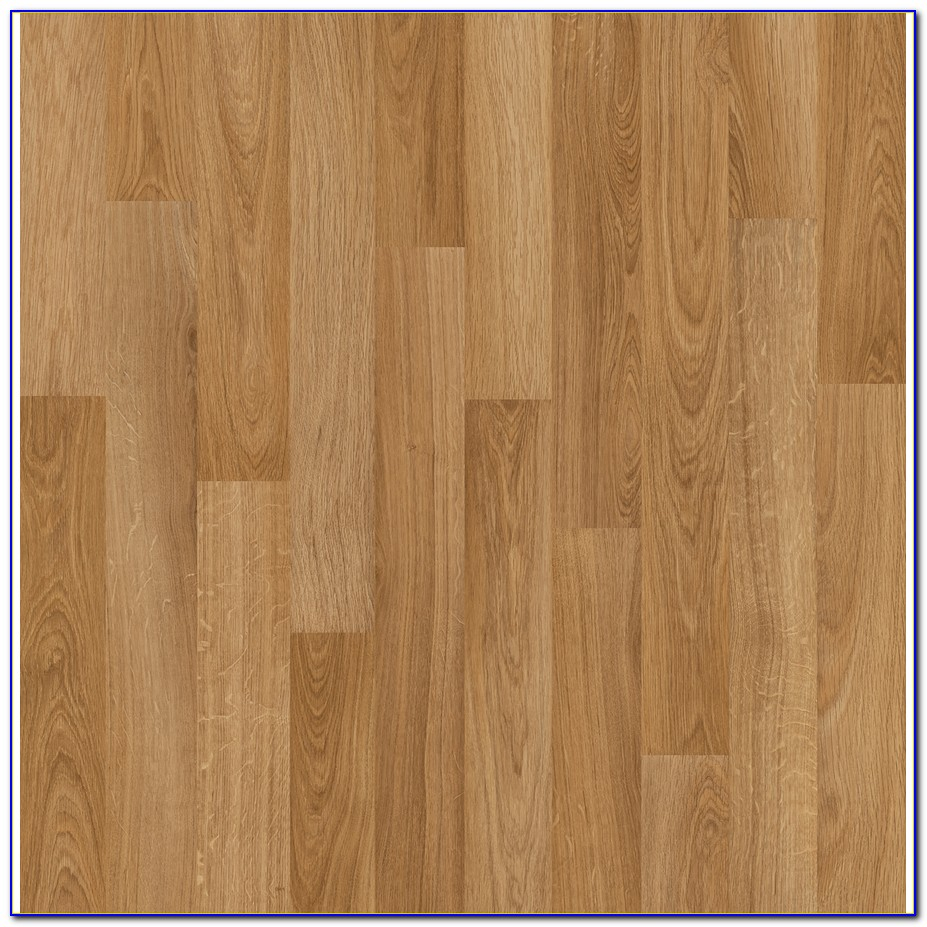 Style Selections Laminate Flooring Instructions