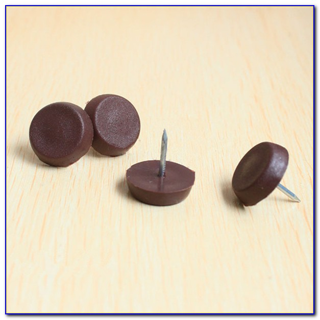 Swivel Chair Glides For Wood Floors