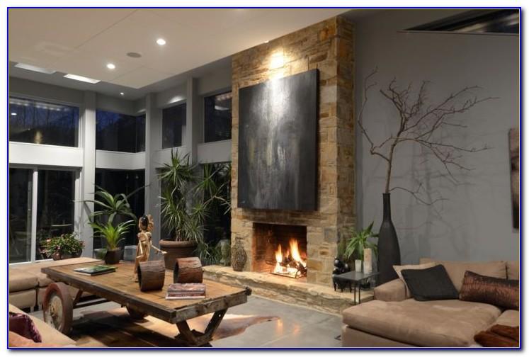 Tall Floor Vases For Living Room