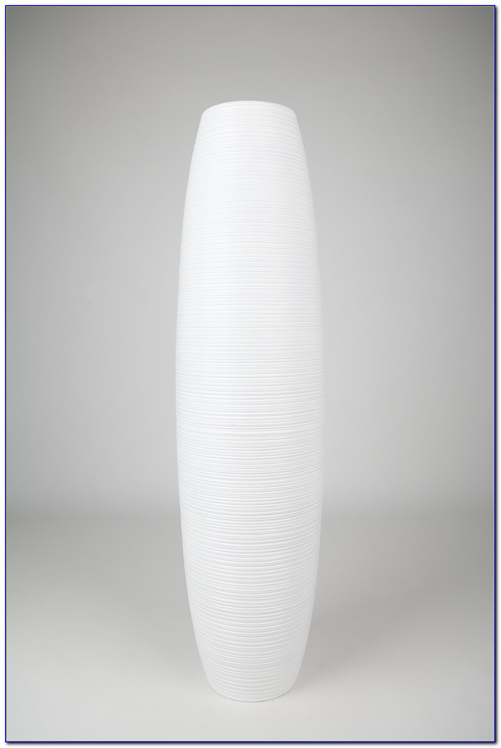 Tall White Floor Vases Uk
