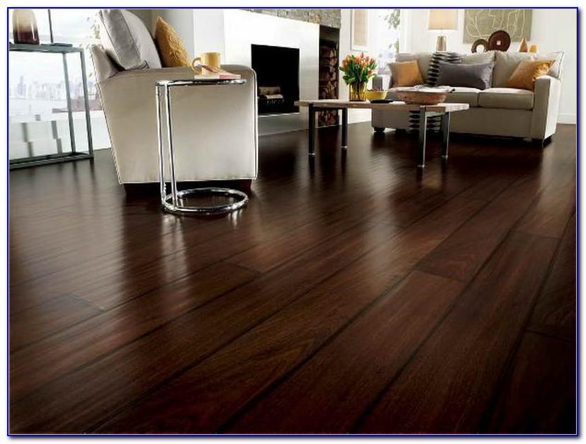 The Best Laminate Flooring For Basement