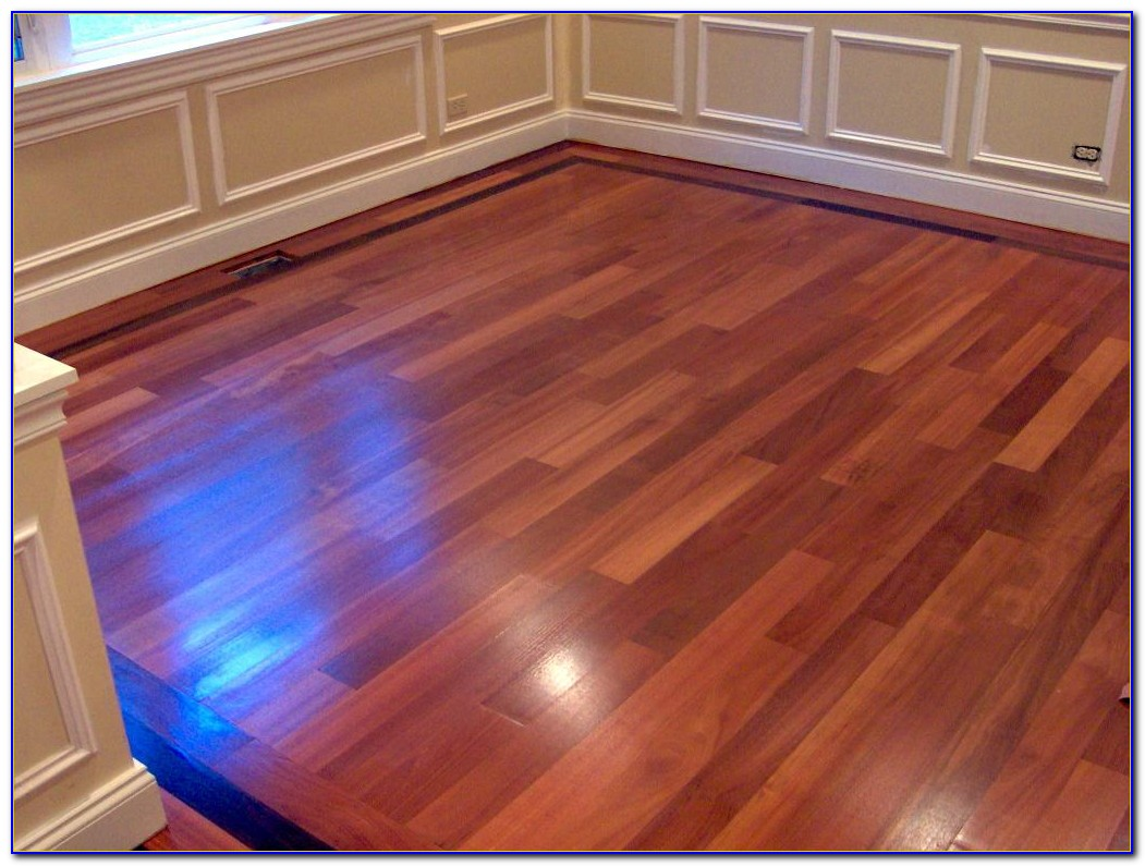 The Best Laminate Flooring For Bedrooms